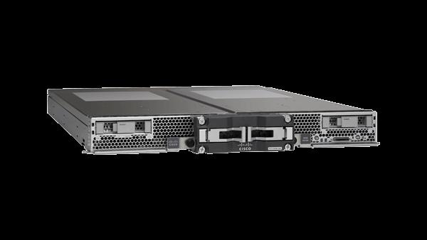 EMC2Data Helpdesk, Support, Data Storage, Converged, Cloud
