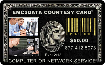 emc2data_Luxury_card